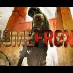 Homefront's launch to be accompanied by John Milius's Novel