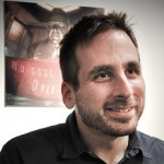 BioShock Infinite: Factions Trailer
