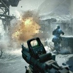 Military vet says Killzone 3 and Fallout 3 have the most realistic combat
