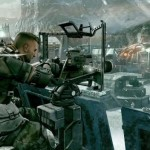 """Killzone 3 players without Move or 3D won't have a """"suboptimal experience"""""""