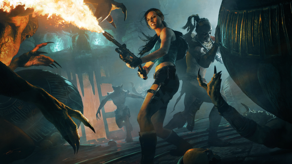 lara-croft-and-the-guardian-of-light-Flame