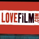 LOVEFilm coming to the Playstation 3