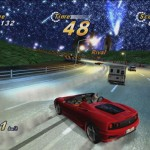 OutRun Online Arcade removed from PS Store