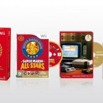 CONFIRMED: Mario 25th Anniversary Coming Over To Europe