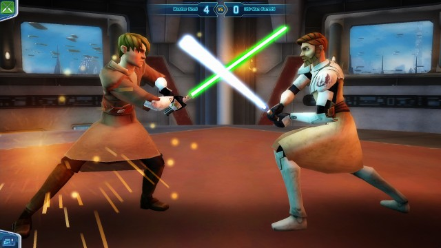 star wars games free play now