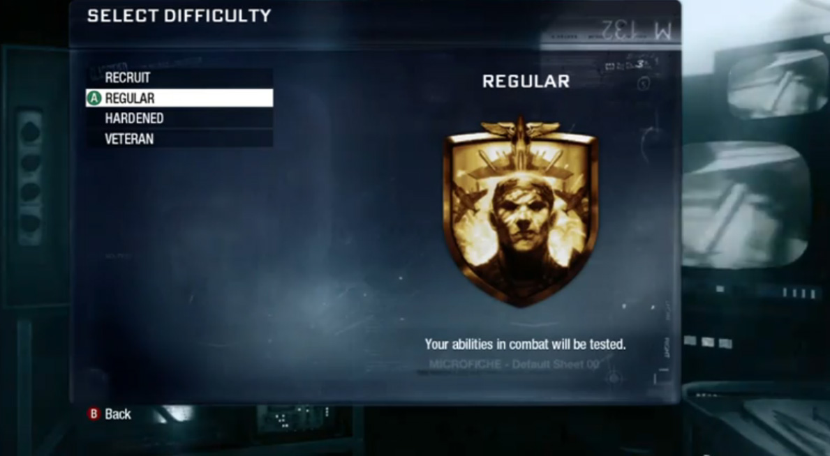 black ops prestige badges. lack ops prestige badges.