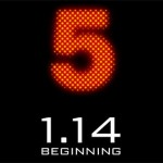 Armored Core 5 Delayed To 2011