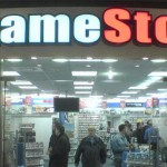 Man Arrested For Robbery by Tunneling Through to Gamestop