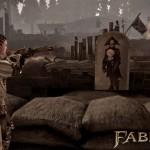 Fable III DLC pack get first screenshots