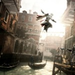 10 Most Acrobatic Characters In Video Games