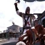 Assassin's Creed Brotherhood – DLC Animus Project: Update 1.0