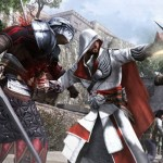 Assassin's Creed: Brotherhood PC- shipping dates, special editions and system specs