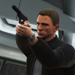 New Bond games gets the green light as movie gets announced