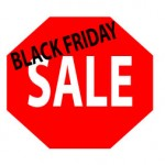 Your One Stop For ALL Black Friday Deals Compilation