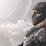 UK Charts: Black Ops retains #1 slot, WoW: Cataclysm enters at 3