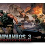 Awesome games that time forgot: Commandos 3