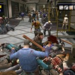 Dead Rising 2: Case West- Slay Zombies This Holiday