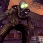 Fallout: New Vegas- Dead Money, First Trailer