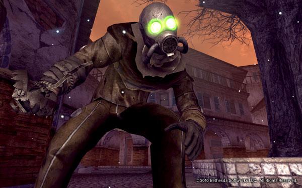 FalloutNewVegasDLCdeadmoney-1