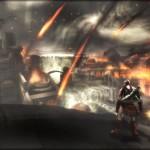 God of War: Origins releasing in October in Japan