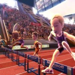Kinect Suffers Low Sales In Japan