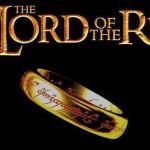 Warner Bros Announces LOTRO: Rise of Isengard