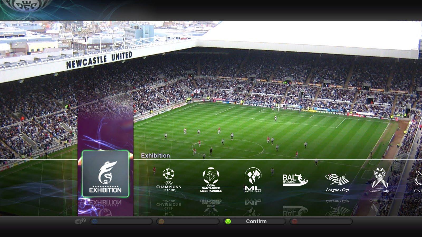 pro evolution soccer 2011 free download full version