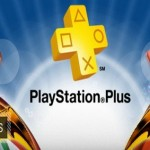 PlayStation Plus Line-up For November Possibly Leaked