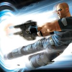 Crytek: Timesplitters 4 possible on GFACE free-to-play platform