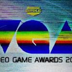 Spike VGA's Live Stream