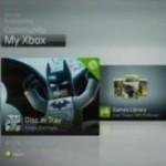 Xbox 360 New Dashboard Update is Here!