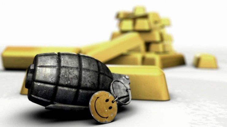 battlefield-bad-company