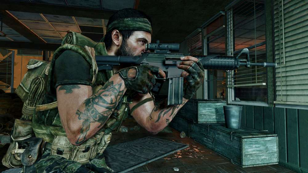 call-of-duty-black-ops-screens-2