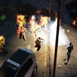 Dead Nation to get Voice Chat support