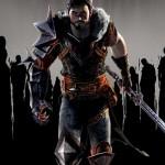 "BioWare on Dragon Age II: ""Polarized"" opinions ""better than apathy"""