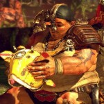 """Enslaved: Odyssey to the West's """"Pigsy's Perfect 10"""" DLC now available for download"""