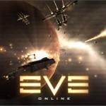 Eve Online New Trailer