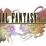 New Details On Final Fantasy Agito XIII