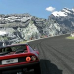 Gran Turismo 6 might not release on PS3