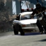 GTA V to release in 2013, will sell 16 million