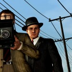 L.A. Noire Heading to PS4, Xbox One, HTC Vive and Switch on November 14th
