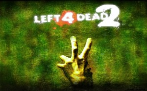 Left 4 Dead 2 Could Be Coming To Xbox One Backwards Compatibility Program