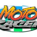 Moto Racer and Chaser are now available on GOG.com