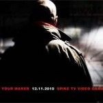 Prototype 2 to be announced at VGA 2010?