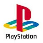 8 PlayStation Games that Made you Cry