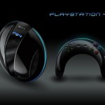 Sony Executive On 'The Reinvention Of PS3' And The PS4