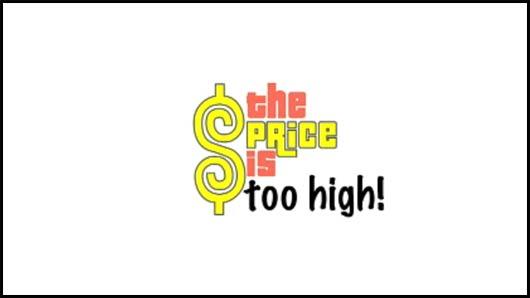 pricehigh1