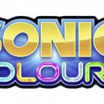 New Sonic Colours Gameplay Trailer [HD]