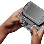 PSP GO gets further price cut in UK