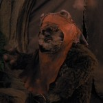 The Force Unleashed 2 DLC Will Have Ewoks
